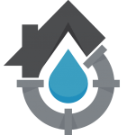 Hidroaxis_Logo_Sq